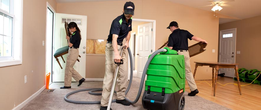 Westerly, RI cleaning services
